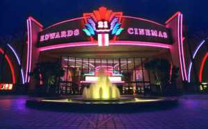 Edwards-Cinema-Fresno