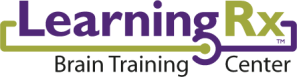 LearningRx_Logo_brain_training_center_RGB