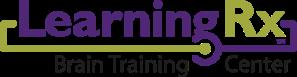LearningRx_Logo_brain_training_center_RGB
