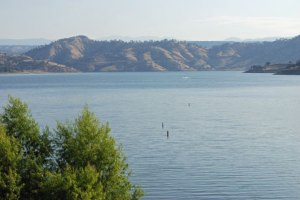 millerton_lake