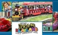 Rotary-Storyland-Playland