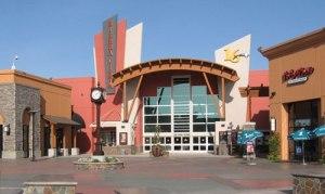 Sierra_Vista_Cinemas_16